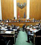 Parlament verschärft Anti- Sozialdumping-Regelungen