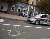 Nach Mord in Linz: 27-Jähriger stellt sich