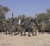 Nigeria: 45 Tote nach Boko- Haram-Angriff