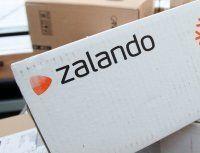 Zalando erwartet 2014 schwarze Zahlen