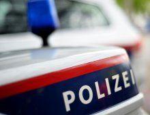 Hard: Polizei sucht Zeugen nach Unfall