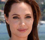 """Jolie: """"Ich liebe es, Regie zu führen"""""""