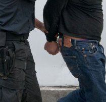 Vater schmuggelte Kokain im Magen der elfjährigen Tochter