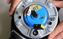 Fiat Chrysler ruft 3,3 Millionen Autos zurück