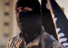 Syrien: 230 IS-Opfer in Massengrab entdeckt