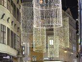 Die teuerste Adresse in ganz Österreich