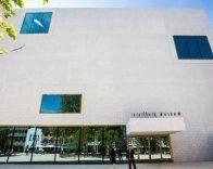Vorarlberg Museum für Museumspreis nominiert