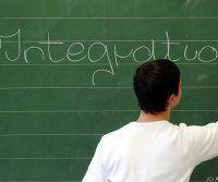 """Debatte um Strafen für """"Integrationsunwillige"""""""