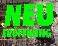 994 Vorarlberger wagen den Weg in die Selbstständigkeit