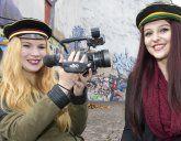 Vorarlbergs bestes Maturavideo gesucht