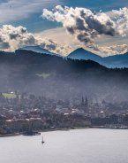 Bregenz: Über 100 Vorschläge für ein Widerstandsmahnmal