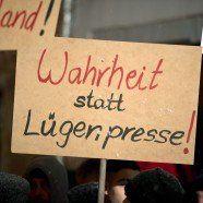 US-Reisewarnung für Deutschland - wegen Pegida