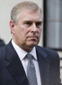 Orgie mit Minderjährigen? Neue Vorwürfe gegen Prinz Andrew