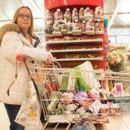 Konsum in der Schweiz ist zum Luxus geworden