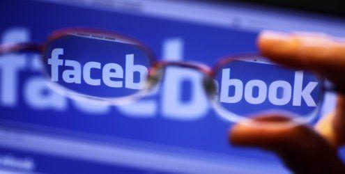 Facebook: Datenschutz-Regeln trotz massiver Kritik in Kraft