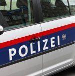 Mittelberg: Vermisste konnte nicht mehr gerettet werden