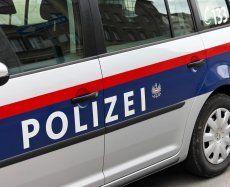 Steiermark: Jogger von Auto erfasst – tot