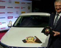 Genf: VW Passat zum Auto des Jahres gekürt