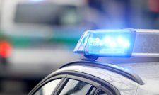 Lindau: Vorarlbergerin stirbt bei Radunfall