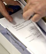 Vorarlberg soll selber Sekundarlehrer ausbilden