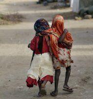 Über 1.000 Tote durch Boko Haram seit Januar