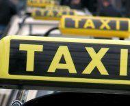 Vorarlberger Taxistreit geht in die nächste Runde