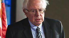 Bernie Sanders steigt in US-Wahlkampf ein