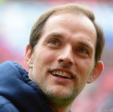 Fix! Tuchel tritt Klopp-Nachfolge bei Dortmund an