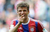 Fußball: Deutsche Liga im Liveticker