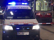 Wien: Ein Toter nach Schießerei