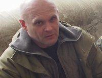 Rebellenkommandant in der Ostukraine getötet