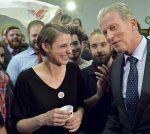Niedrige Wahlbeteiligung bei ÖH- Wahl: Junge politikverdrossen?