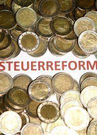 Immo-Abschreibungen bringen der Regierung satte 400 Millionen Euro