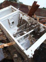 Dutzende Todesopfer und Bilder der Zerstörung nach Unwetter in USA und Mexiko