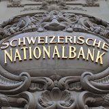 Starker Franken: Schweizer Notenbank verliert 50 Mrd.