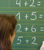 Trend bei Lehrerdienstrecht geht Richtung neues Modell