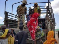 Armee tötet über 100 Boko-Haram-Kämpfer