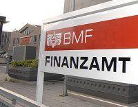 13.200 Euro Geldstrafe für private Datenabfrage