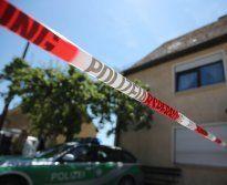 Ganze Familie vermisst: Toter Mann gefunden – Identität noch unklar