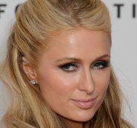Flugzeugabsturz-Streich: Paris Hilton will klagen
