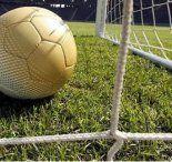 EM-Qualifikationsspiel gegen Liechtenstein ausverkauft