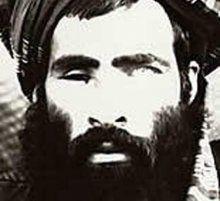 Taliban bestätigen Tod ihres Anführers Omar