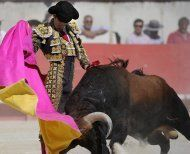 "Palma de Mallorca ist nun ""stierkampffreie Stadt"""
