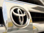 Toyota: Überraschend viel Gewinn dank Sparkurs