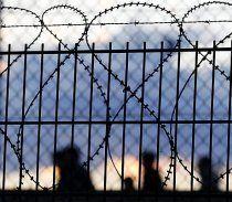 Erneut hunderte Fluchtversuche am Eurotunnel