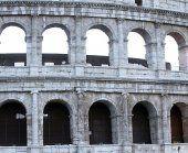 Rom macht 80 Mio. Euro für Restaurierungen locker