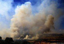 34 PKK-Kämpfer bei Luftangriffen getötet