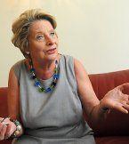 Läuft Ursula Stenzel zu Straches FPÖ über?