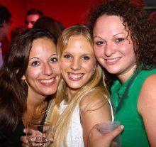 Steinebach-Clubbing: VOL.AT verlost Tickets