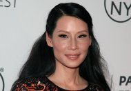 Lucy Liu erstmals Mutter geworden